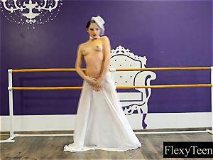 FlexyTeens model Brovkina
