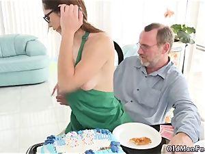 transsexual nubile bareback Let s soiree you fucking partner s sonnies of sluts!