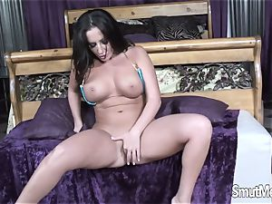 scorching Blooded milf Blows and boinks a thick boner