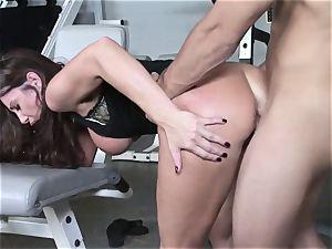 brazilian exercise