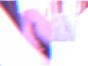 xxx SHADES - steamy dream pound with marvelous Cassie Fire