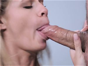drizzle Class Sn 3 Jessa Rhodes and Anna Bell Peaks